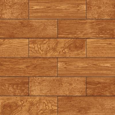 Gạch giả gỗ prime 40x40 mã 703 A1