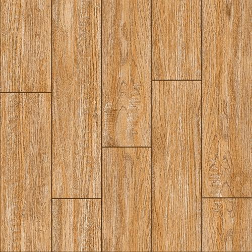 Gạch vân gỗ prime 500x500 mã 9543