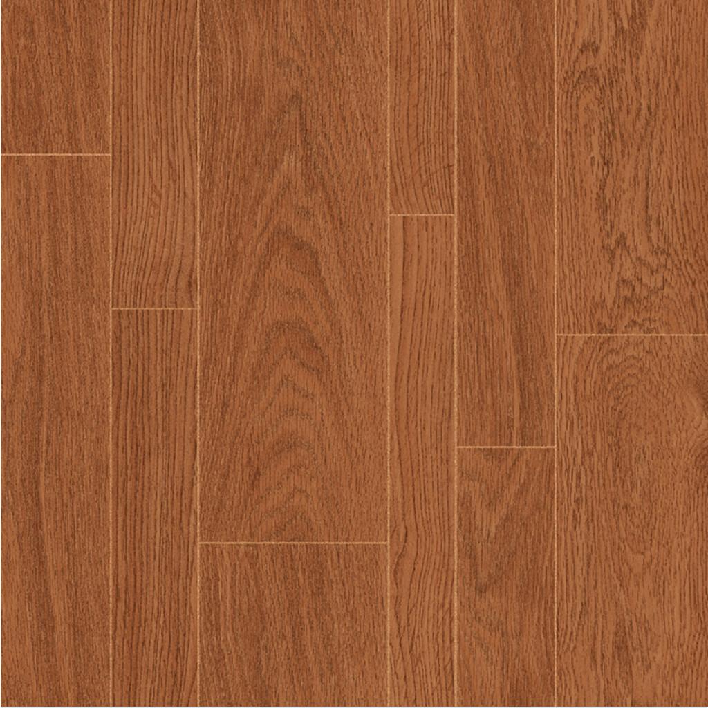 Gạch vân gỗ prime 500x500 mã 2599