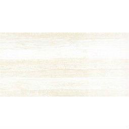 Gạch ốp tường Hoàn Mỹ 300x600 mã 1937