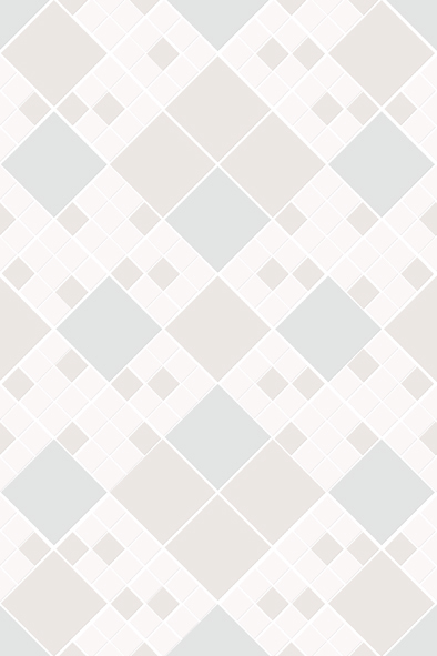 Gạch ốp tường viglacera 30x45 B4553 A1