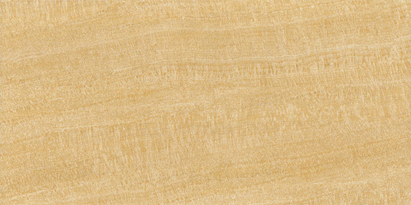 Gạch ốp tường viglacera 30X60 KT3615