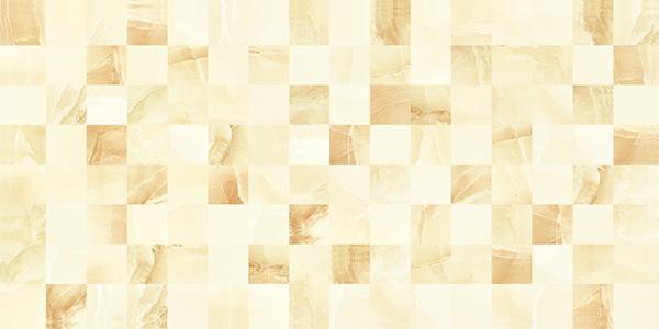 gạch ốp tường viglacera 30X60 KT3651
