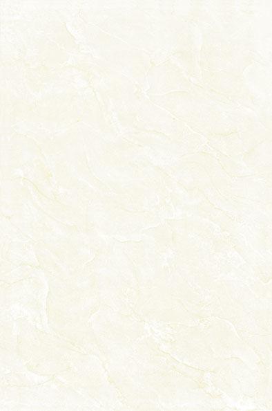 Gạch ốp tường viglacera 30x45 B4503 A1