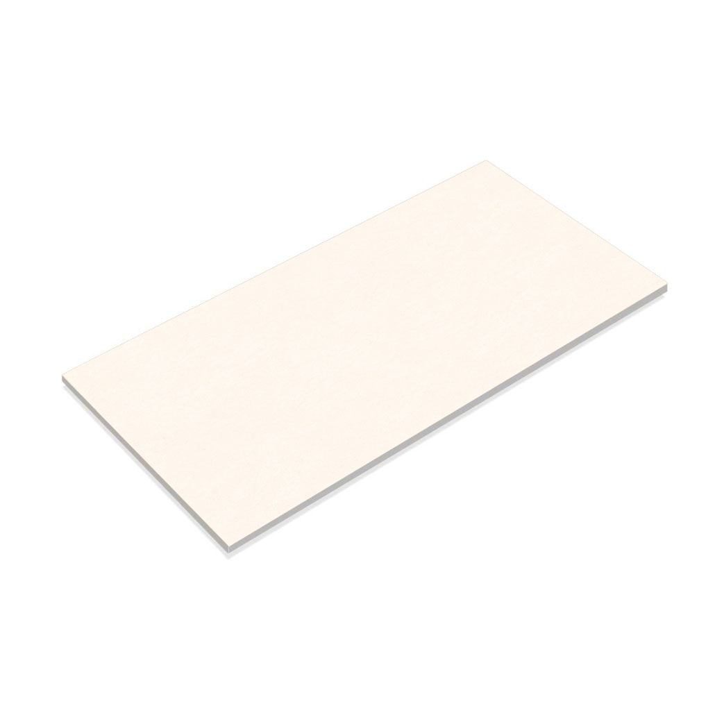 Gạch ốp tường hoàn mỹ 30x60 3088