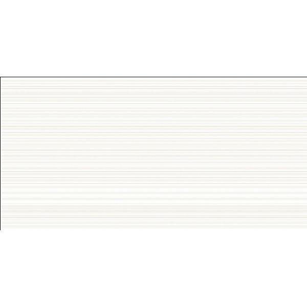 gạch ốp tường TASA 30X60 mã 3609