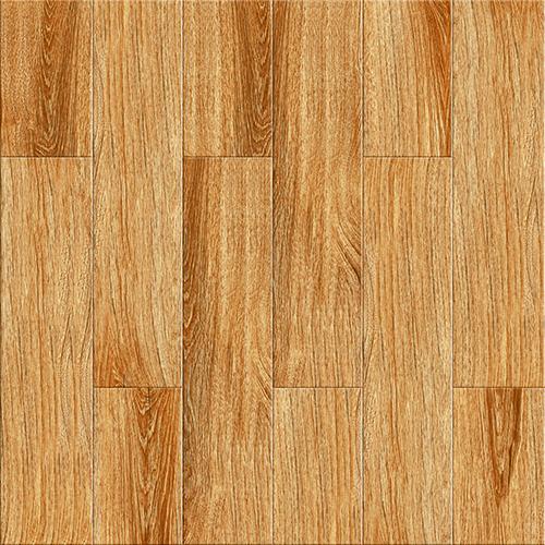 gạch giả gỗ TASA 50X50 mã 5202