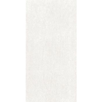 Gạch ốp viglacera F3601 A1