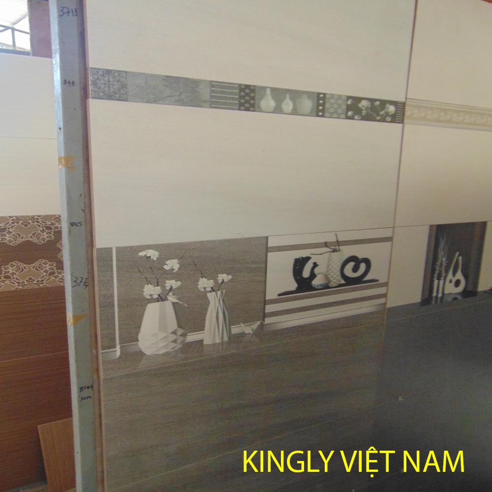 Địa Chỉ Mua Gạch Ốp Lát TASA Trên Thị Trường Hà Nội.